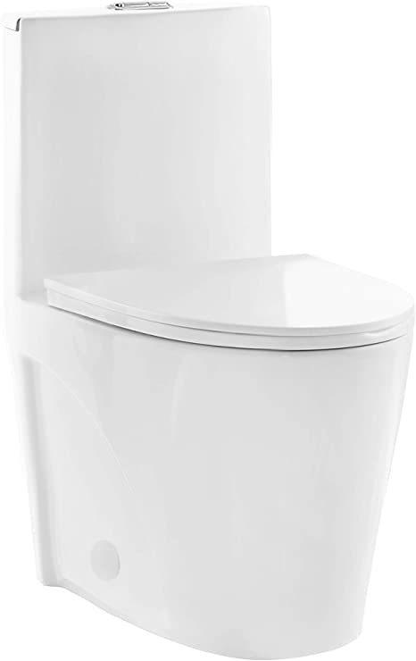 Swiss-Madison-SM-1T254-St.-Tropez-One-Piece-Toilet-2