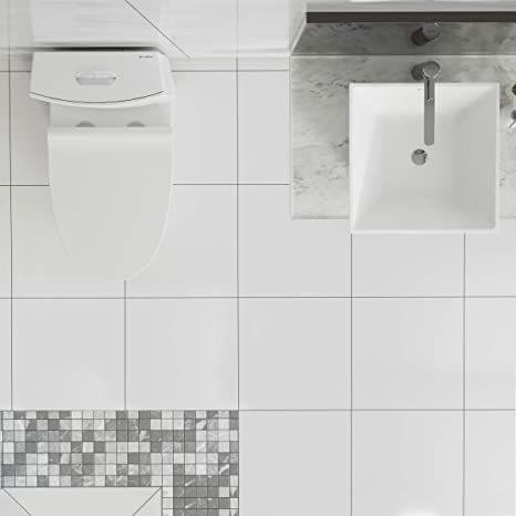 Swiss-Madison-SM-1T254-St.-Tropez-One-Piece-Toilet-4