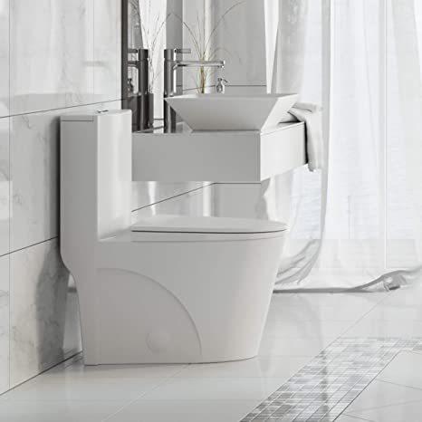 Swiss-Madison-SM-1T254-St.-Tropez-One-Piece-Toilet-6