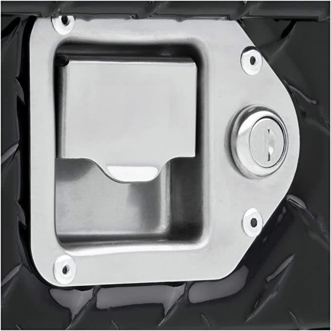 UWS-EC20422-34-Inch-Gloss-Black-Heavy-Wall-Aluminum-Trailer-Tongue-Tool-Box-3