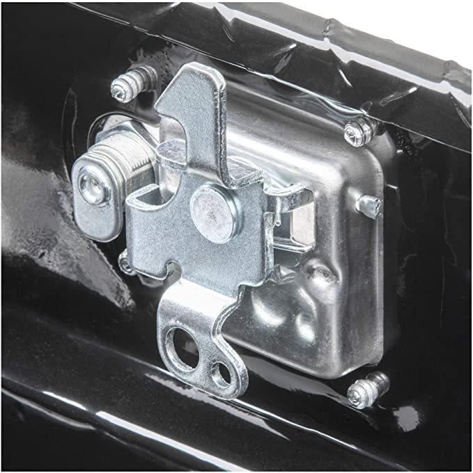 UWS-EC20422-34-Inch-Gloss-Black-Heavy-Wall-Aluminum-Trailer-Tongue-Tool-Box-4