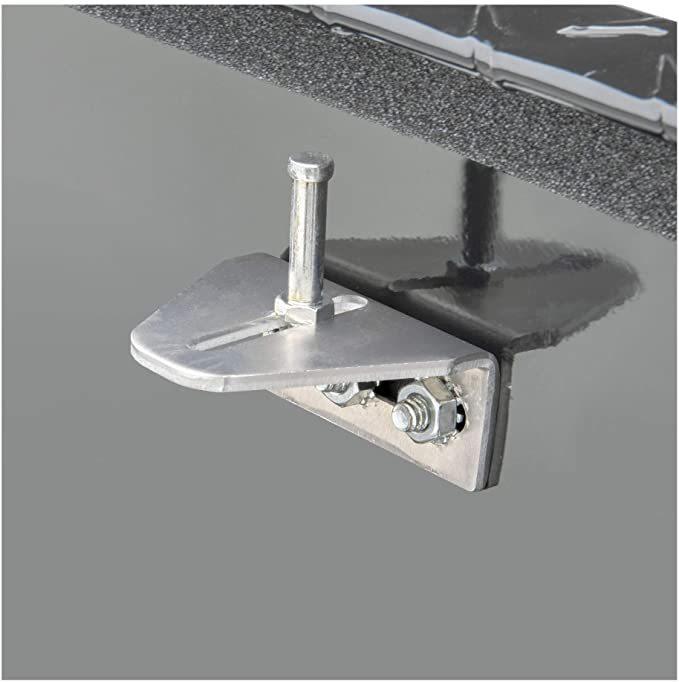 UWS-EC20422-34-Inch-Gloss-Black-Heavy-Wall-Aluminum-Trailer-Tongue-Tool-Box-5