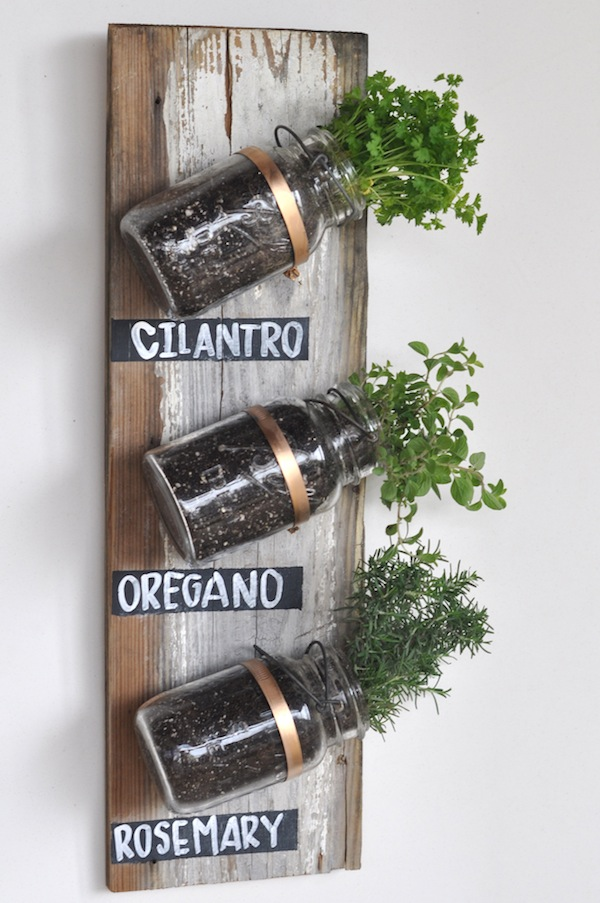 Indoor-Hanging-Jar-Herb-Garden.jpg