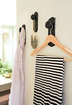 black-door-locks-racks