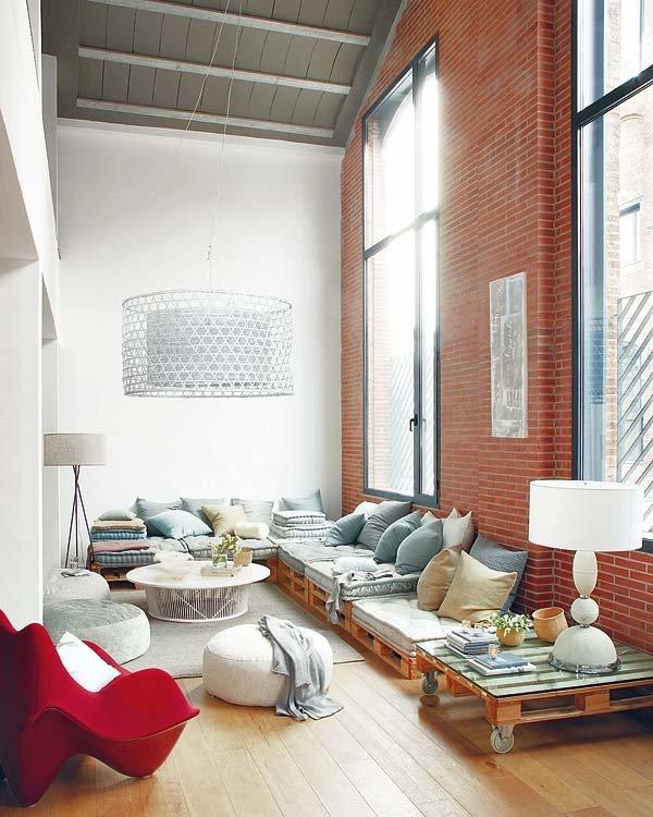 couch-in-linig-room-pallete