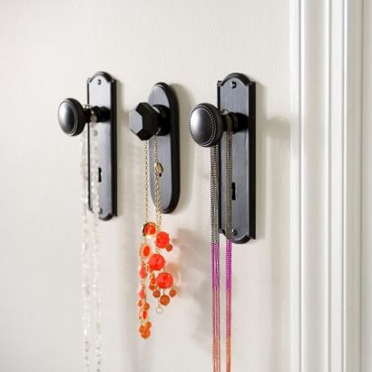 door-handle-racks-for-jewelery