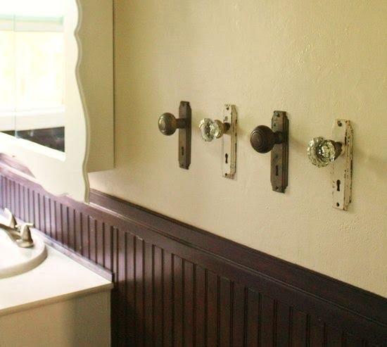 door-handles-towel-holder