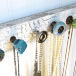 door-knobs-ideas-min