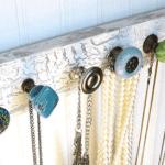 door-knobs-ideas-min