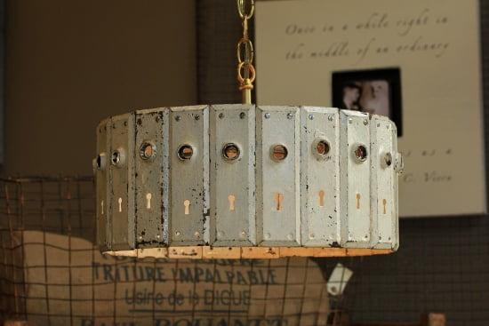 door-locks-lamp