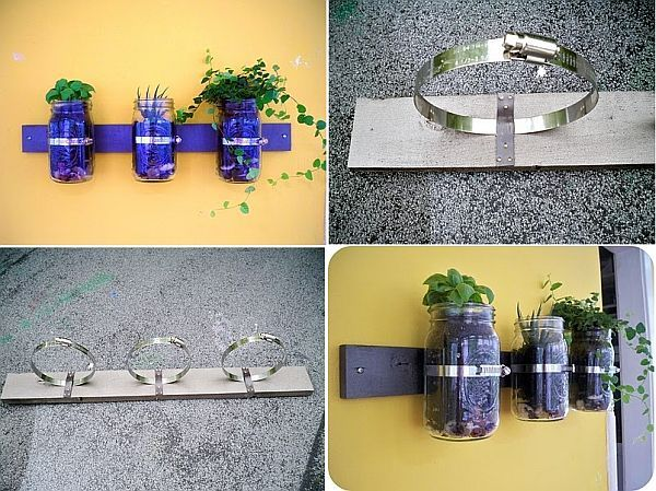jar-herb-planter