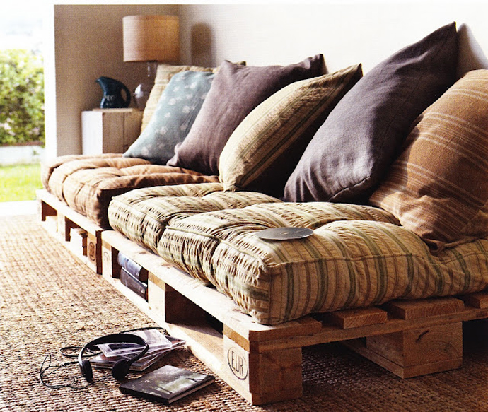 pallet-simple-couch