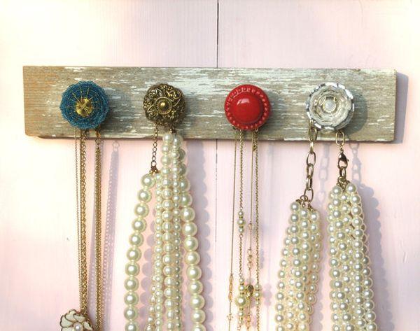 round-door-knobs-for-jewelery