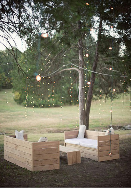 simple-yard-furniture-set-pallet