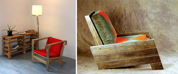 small-drawer-chair-from-pallet