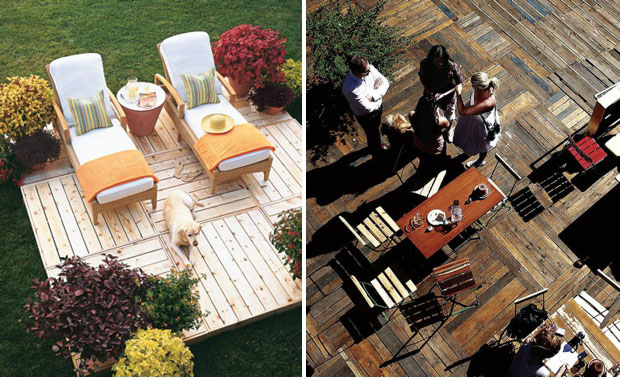 terrace-floor-from-pallet