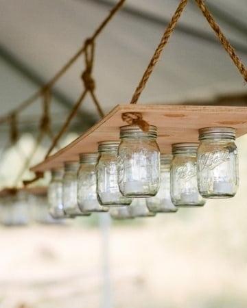 DIY-Light-Jars