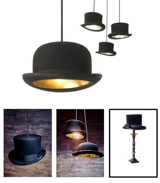 DIY-Light-bowler-hat