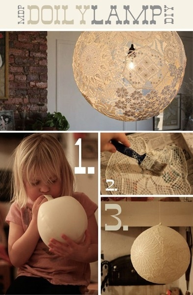 DIY-light-dolly-lamp