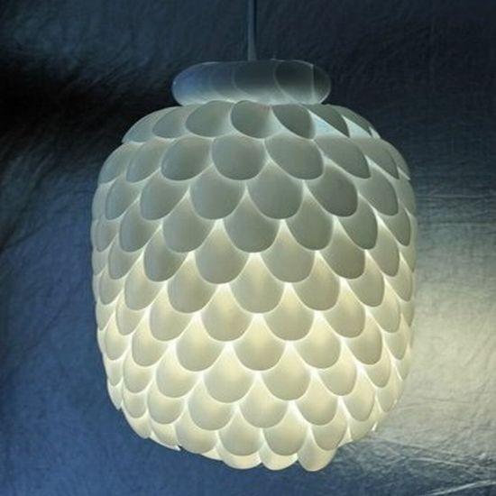 DIY-light-plastic-spoon2