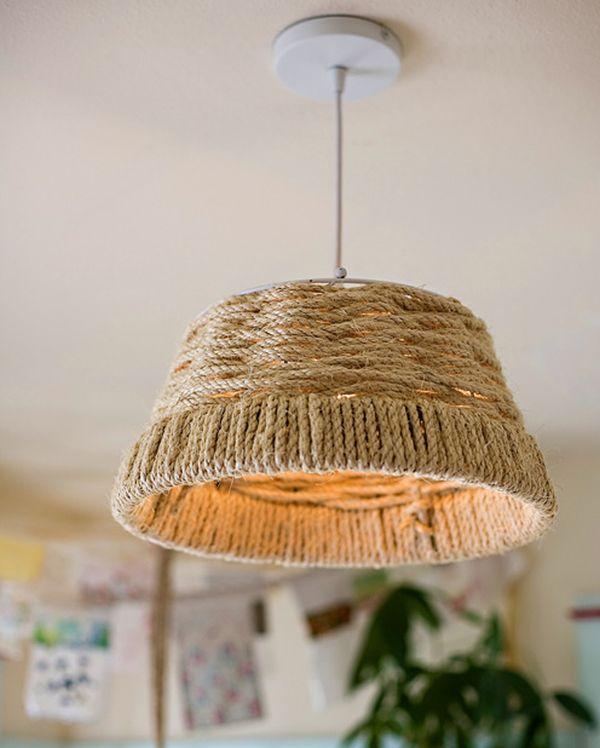 Woven-DIY-rope-pendant