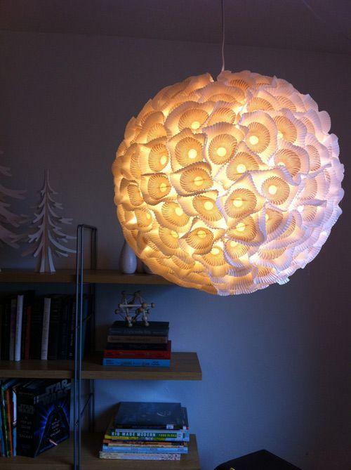 cupcakes-lamp