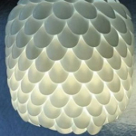 DIY lamp-design-featured