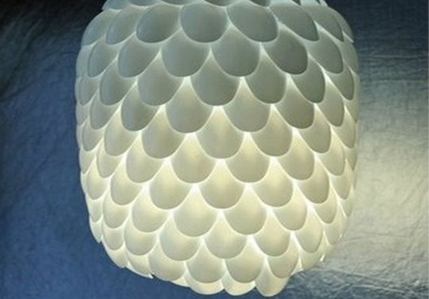 DIY lamp-design-featured