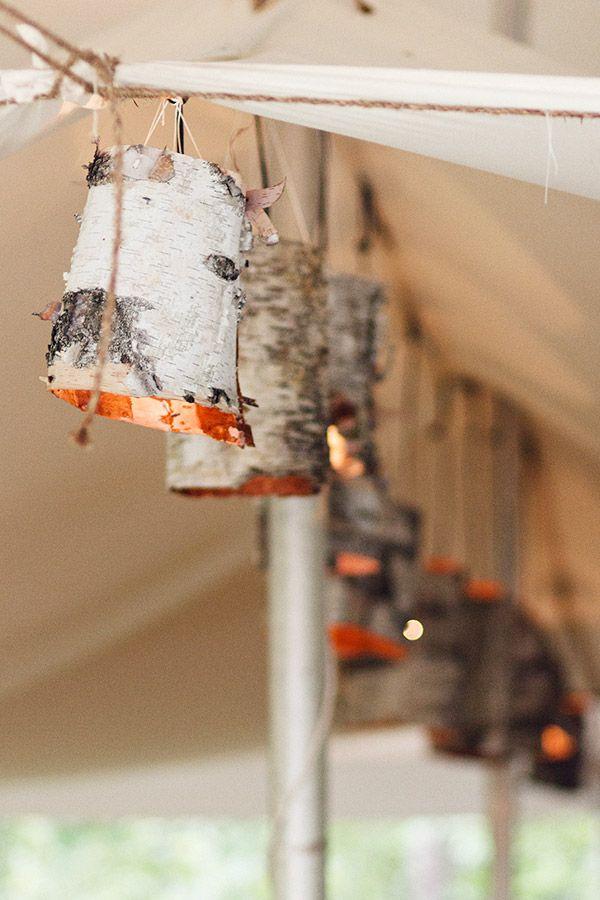 tree-bark-lamp