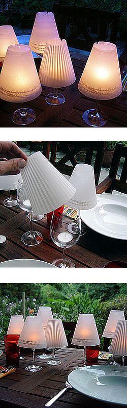 wine-glasses-lamps