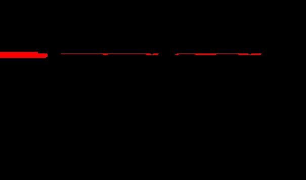 Sleep-cycles-Hypnogram