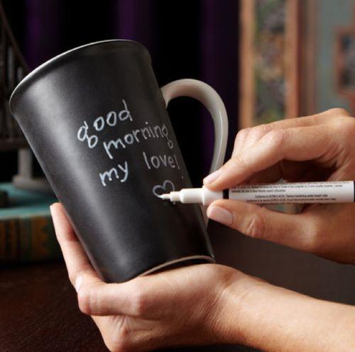 chakboard-painted-mug
