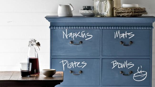 chalkboard-drawers