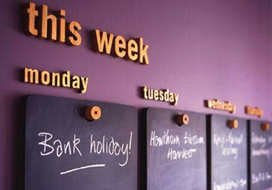 chalkboards-featured