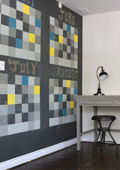 contemporary-home-office-organizer