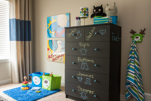 contemporary-kids-drawers