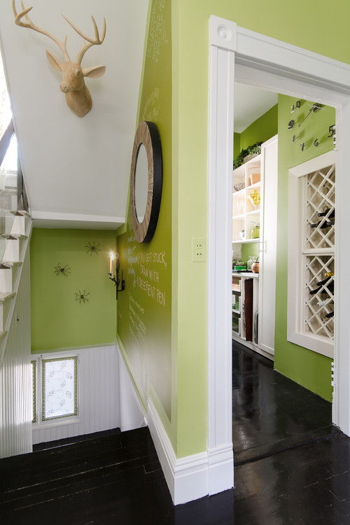 eclectic-hall-green-chalkboard