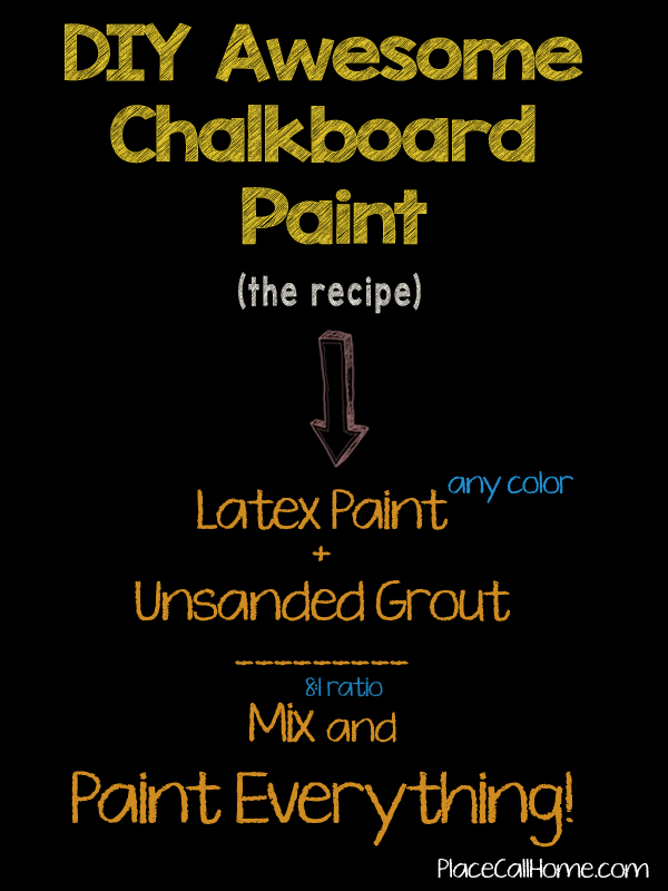 featured-chalkboard-paint-recipe