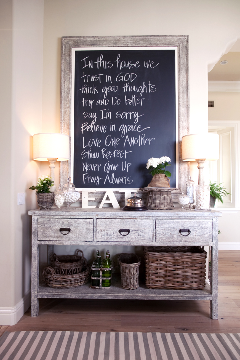 framed-chalkboard