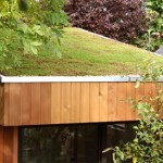 green-living-roof-featured-min