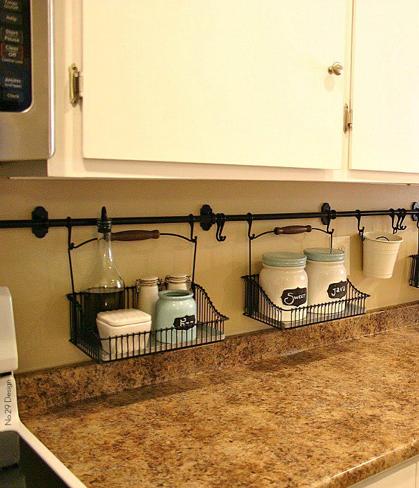 use-your-backsplash-small-kitchens