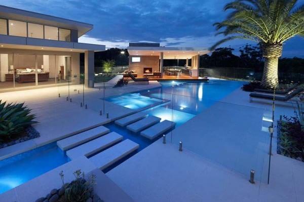 1400hero-pool
