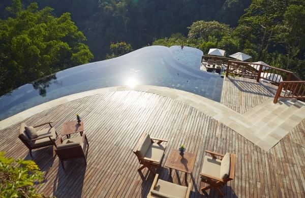 HangingGardens-pool