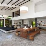 Polished-Concrete-Floor-1