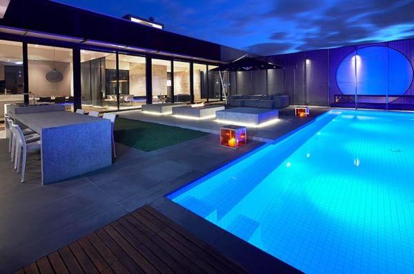 RAD-pool
