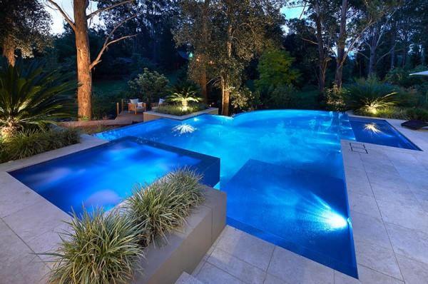 WAL-pool
