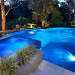 backyard-pool-designs-ideas