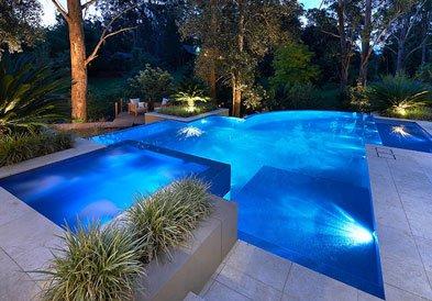 backyard-pool-designs-ideas