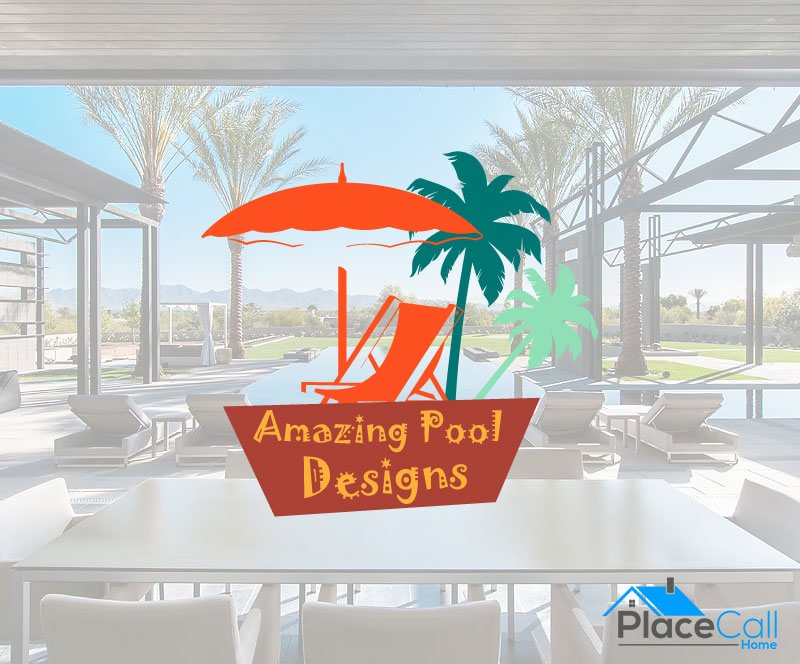 backyard-pool-designs
