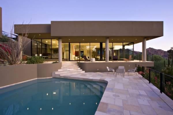 backyard-pool-square